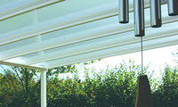 Maxiport Patio Cover
